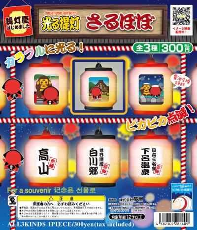 sarubobo_hikaru_chochin_DP_02