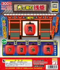 hikaru_chochin_DP_sikamaro