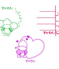 入稿_stamp_0