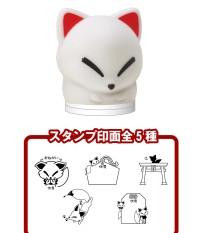 daruma_stamp HPよう