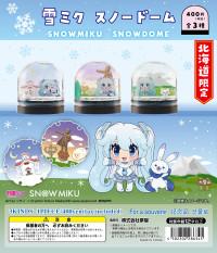 snowmiku_snowdome_DP01-12