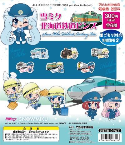 snowmiku_h-train_pins_DP02