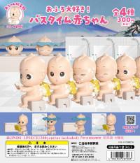 バスタイム赤ちゃんDP04-2