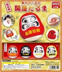 shikamaro_mc-stamp_DP02-1